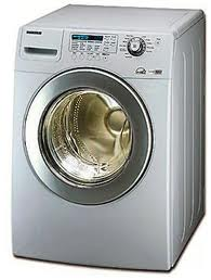 Washing Machine Repair Brampton