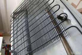 Refrigerator Repair Brampton
