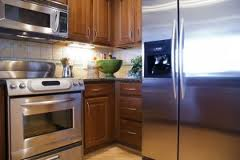 Home Appliances Repair Brampton