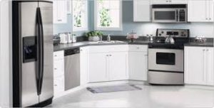 Kitchen Appliances Repair Brampton