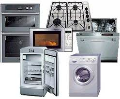 Appliance Technician Brampton