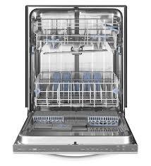 Dishwasher Technician Brampton