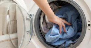 Dryer Technician Brampton